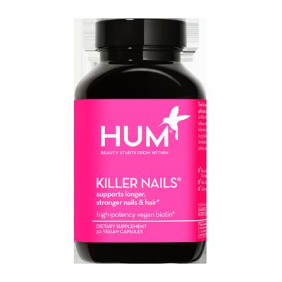 Killer Nails®