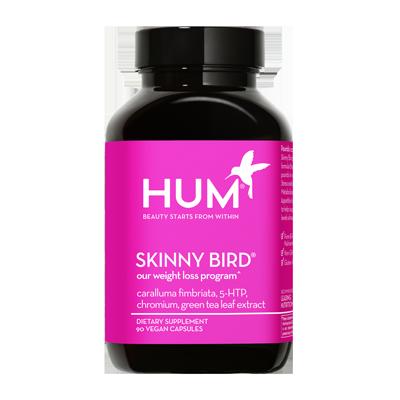 Skinny Bird®
