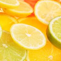 Citrus Bioflavonoid Complex