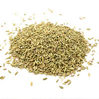 Fennel (Seed)