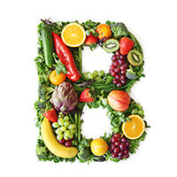 Vegan Biotin
