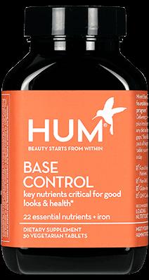 Base Control