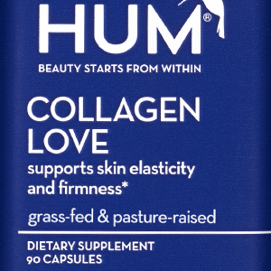 Collagen Love