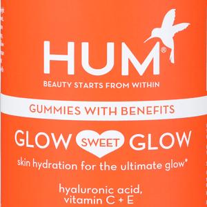 Glow Sweet Glow