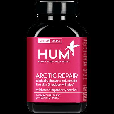Arctic Repair