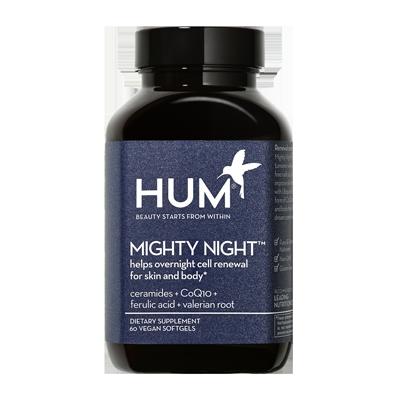 Mighty Night™