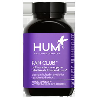 Fan Club™