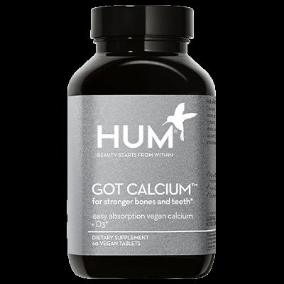 Got Calcium™