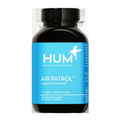 Air Patrol™