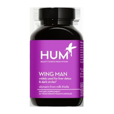 Wing Man™