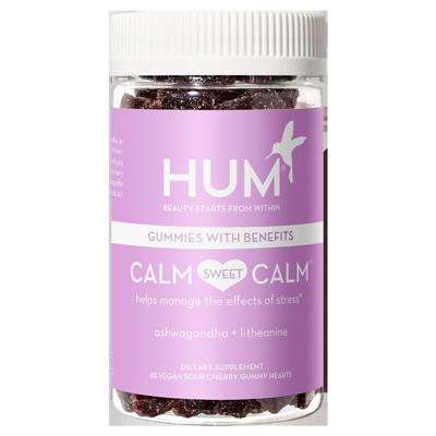 Calm Sweet Calm™